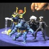Marvel Legends X-Men