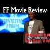 FF Movie Review